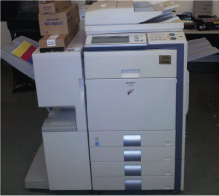 Lick the copier piss looks
